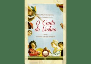 O Canto do Violino