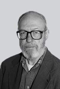 Philip Ashley Fanning