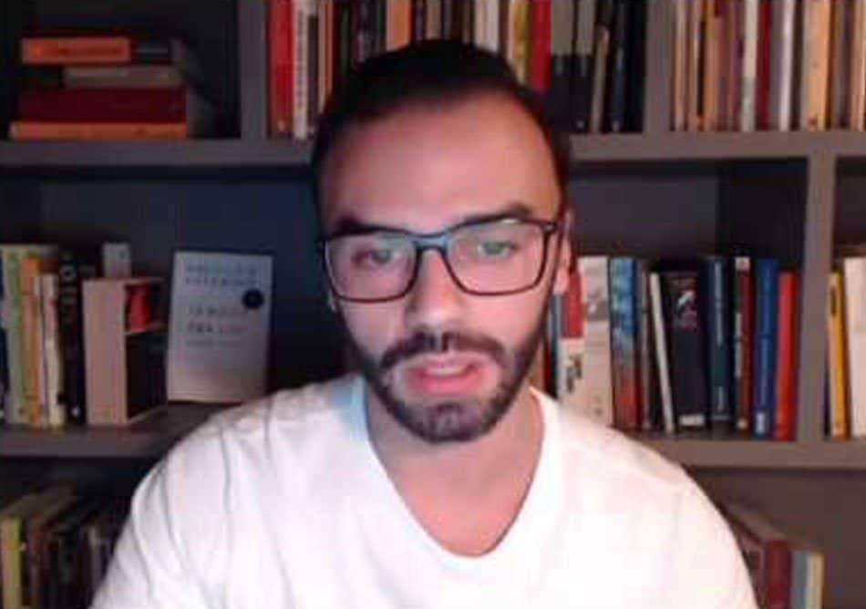 Diogo Fontana