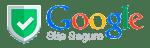 Confira Google Site Seguro