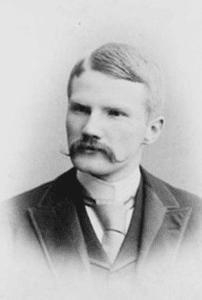 Charles Homer Haskins