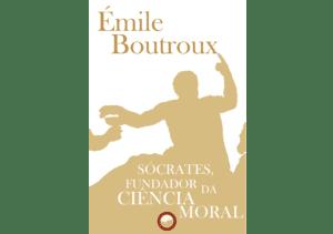 Sócrates - Fundador da Ciência Moral