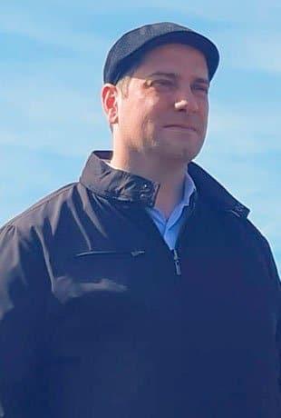 André Ghiggi Caetano da Silva